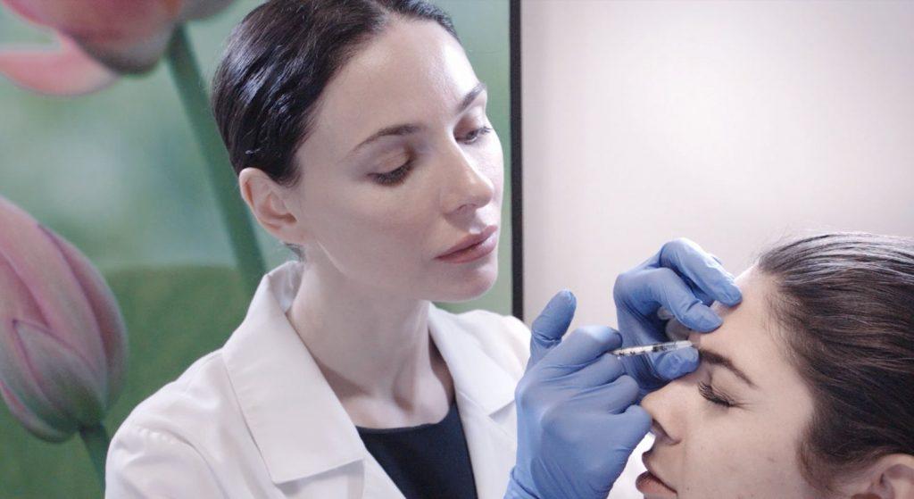 Botox Melbourne