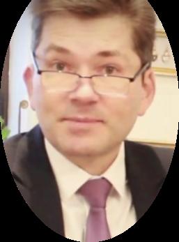 Dr Paul 1